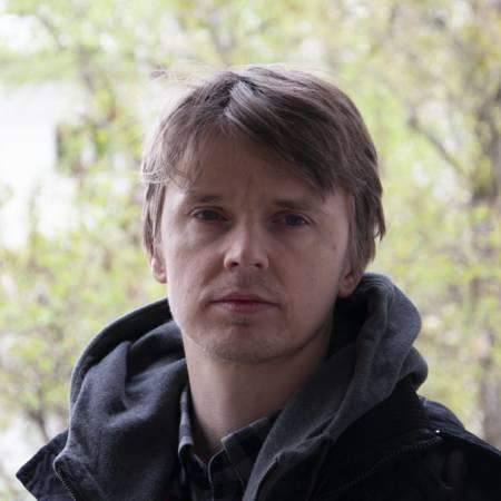 Przemysław Jan Chrobak, portret reżysera