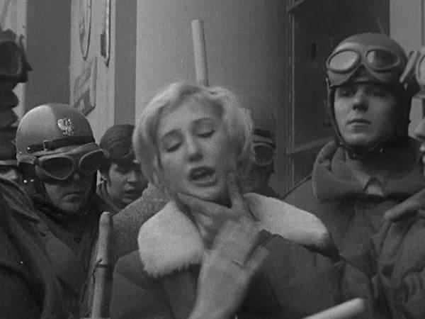 Kadr z filmu 1970